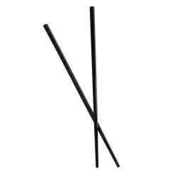 Chopsticks-BK