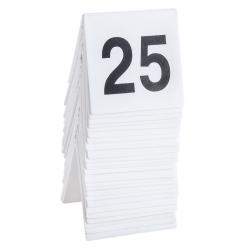 NUM-1-25
