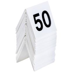 NUM-26-50