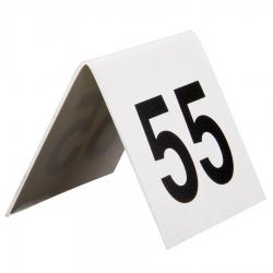 NUM-51-75