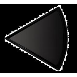 PZ-85-BK