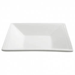 Whittier Square Tid Bit Tray