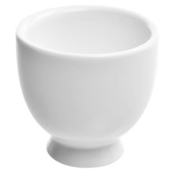 Whittier Sake Cup