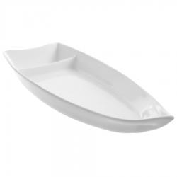 Whittier Sushi Boat