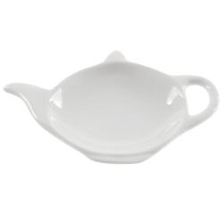 Whittier Teabag Holder