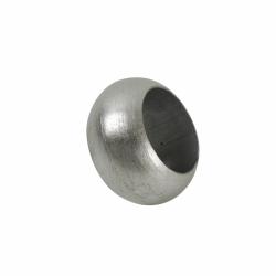 Napkin Rings Silver