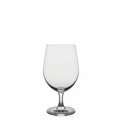 Bali Water Goblet