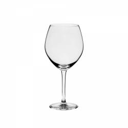 Regina Water Goblet