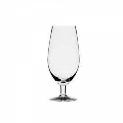 Regina Beer/Water Goblet