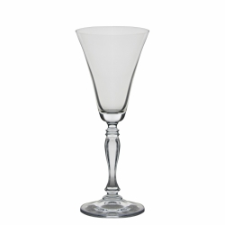 Diana Water Goblet