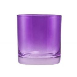 Love Dof Purple