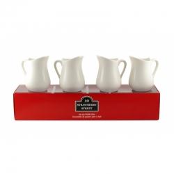 id Bit Sets Red Box Milk Jug Set Of 4
