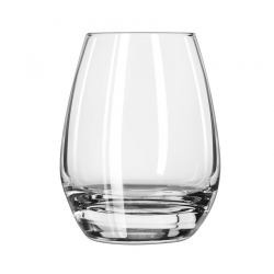 LIBBEY 3502FCP21