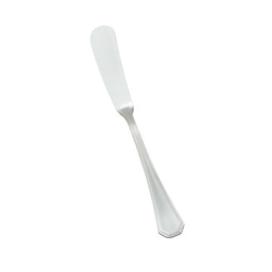 0035-12