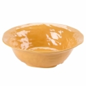 Round Bowl