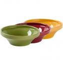 Pasta/Salad/soup/  Bowl