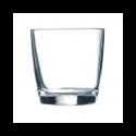 Rock Glasses