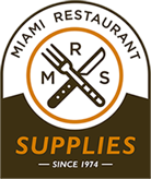 Miami Restaurant Supplies